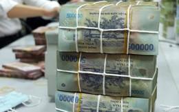 Khởi tố vụ án Nguyễn Thị Hà Thành và đồng phạm lừa đảo, chiếm đoạt tài sản tại một số ngân hàng ở Hà Nội