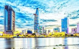 Những kỷ lục của kinh tế Việt Nam năm 2018 qua các con số