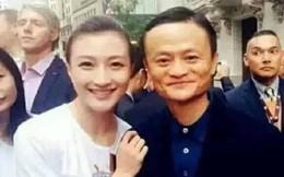 """Chuyện về người phụ nữ bị Jack Ma """"lừa"""" suốt 14 năm và bài học đáng suy ngẫm: Đừng háo hức với những lợi ích nhanh chóng!"""