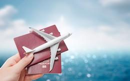 """5 lỗi tài chính sẽ """"thổi bay"""" giấc mơ du lịch nước ngoài hoàn hảo của bạn: Tưởng dễ dàng vượt qua nhưng ai cũng từng 1 lần mắc phải!"""