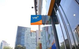 Đằng sau lý do chuyển trụ sở từ Hà Nội vào Tp. Hồ Chí Minh của VIB là gì?