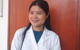 PGS BV Bạch Mai: 3 bước khám vú giúp phát hiện ung thư sớm phụ nữ nhất định phải biết