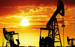 Ngành ngân hàng toàn cầu lạc quan về giá dầu năm 2019