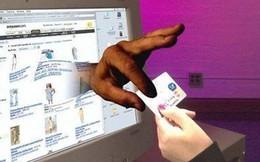 Hack tài khoản facebook để lừa đảo chiếm tiền, hai 9x bị khởi tố