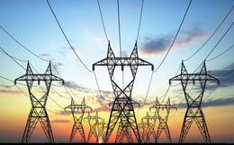 Bộ Công Thương: Giá than cao cũng phải nhập để đảm bảo cung cấp đủ điện