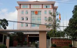 Kiểm toán ngân sách tỉnh Quảng Trị: Đề nghị xử lý 159 tỷ đồng