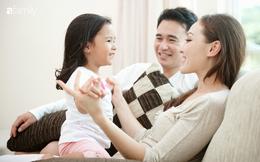 Nói yêu vô điều kiện nhưng dường như cha mẹ chưa từng thôi mong cầu và đặt gánh nặng báo đáp lên vai con