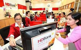 Phó Tổng giám đốc HDBank mua vào thành công 200.000 cổ phiếu HDB