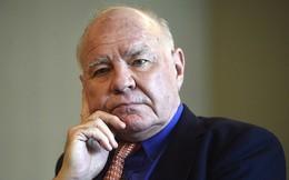 Quỹ đầu tư do huyền thoại Marc Faber quản lý bị Ủy ban chứng khoán xử phạt gần 100 triệu đồng