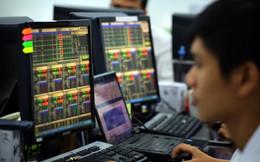 Tháng 11, VN-Index đã chấm dứt chuỗi điều chỉnh ngắn hạn để bước vào chu kỳ tăng mới