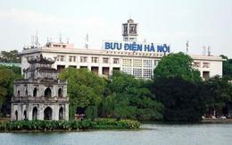 Chủ tịch Hà Nội đề nghị trả lại tên Bưu điện Hà Nội