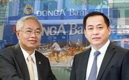 VKS đề nghị tuyên Trần Phương Bình bồi thường 3.568 tỷ đồng, xem xét trách nhiệm nhiều bên liên quan