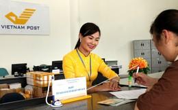 Sau Petrolimex và PV Oil, VinFast tiếp cận 13.000 bưu cục của VNPost để xây dựng trạm sạc đến tận các huyện, xã