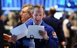 JPMorgan dự báo về một năm khởi sắc đối với chỉ số S&P 500