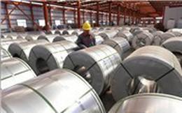 Mỹ áp thuế với nhôm, ống thép hàn của Trung Quốc trong 5 năm