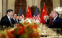 """Vụ bắt giữ Mạnh Vãn Chu: Trung Quốc liệu có """"ăn miếng trả miếng""""?"""