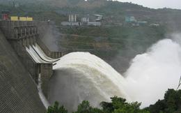 Thủy điện Sê San 4A (S4A) báo lãi vượt 90% chỉ tiêu lợi nhuận cả năm