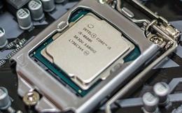 Phát hiện lỗi con chip có thể ảnh hưởng hàng tỷ thiết bị trên toàn cầu