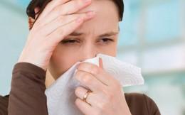 4 cách làm ấm cơ thể để phòng tránh ốm đau khi miền Bắc rét kỉ lục