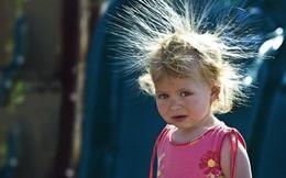 Đọc ngay nếu bạn hay bị điện giật khi chạm vào đồ vật trong mùa đông