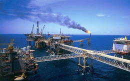 Trung Quốc sẽ khuấy động thị trường dầu thế giới như thế nào?