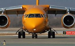 Lời cuối của phi công tiết lộ nguyên nhân rơi máy bay Nga chở 71 người