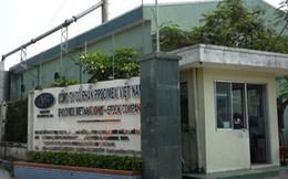 Bị thất thoát 25,36 tỷ đồng, Procimex Việt Nam phải trích lập dự phòng khoản tiền bằng lợi nhuận kiếm được trong 5 năm
