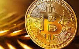 Tiền điện tử Tether bị Mỹ soi, thị trường thế giới thêm cú sốc