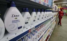 Unilever dọa cắt quảng cáo trên Facebook, Google