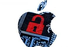 Một nhân viên cấp thấp của Apple đã khiến bộ mã nguồn nhạy cảm nhất của iPhone rò rỉ như thế nào?