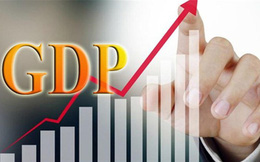 Động lực cho phát triển kinh tế 2018 sẽ đến từ đâu?