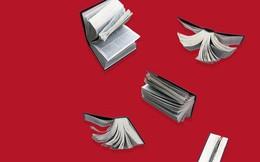 Làm sao để đọc 30  cuốn sách một năm: Hệ thống đơn giản này sẽ giúp bạn đọc được rất nhiều sách hơn trong năm mới