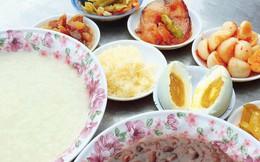 Nếu đã quá ngấy những món ăn ngày Tết, thử ngay 5 món ăn vặt được người Sài Gòn ưu ái này