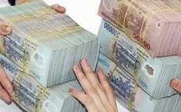 Gần 20 ngàn tỷ chảy vào trái phiếu trong tháng đầu năm