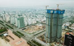 Giao dịch bất động sản Đà Nẵng tăng trưởng mạnh nhất trong năm 2017