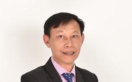 NCB bổ nhiệm ông Phạm Thế Hiệp giữ chức Phó Tổng giám đốc