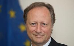 Hiệp định Thương mại tự do Việt Nam - EU có thể ký kết trước mùa hè 2018