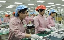 Nhìn lại chặng đường 30 năm đầu tư nước ngoài tại Việt Nam