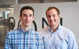 Nhà sáng lập bán 2 công ty khởi nghiệp lấy gần 2 tỷ USD