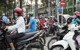 Quỹ đầu tư Thụy Điển dự báo TTCK Việt Nam sẽ bùng nổ trong năm 2018, vượt trội so với nhiều thị trường mới nổi