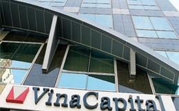 """Tích cóp tiền mặt trong nhiều tháng, Quỹ VOF của VinaCapital đã """"tiêu"""" hết hơn 60 triệu USD chỉ trong tháng 1"""
