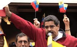 ICO 'quốc gia' của Venezuela đã bắt đầu mở bán: 6 tỷ USD, đồng tiền 'bản vị dầu' đầu tiên trên thế giới
