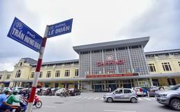 Phó Thủ tướng yêu cầu Hà Nội thực hiện quy hoạch phân khu đô thị ga Hà Nội