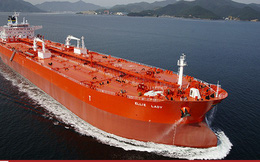 Tồn kho Mỹ bất ngờ giảm, giá dầu quay đầu tăng
