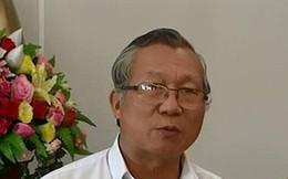 Hủy quyết định bổ nhiệm con trai nguyên Chủ tịch UBND tỉnh Gia Lai