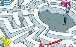 """7 kỹ năng thiết yếu sẽ giúp bạn ngừng ngay than vãn: """"Tôi không biết mình muốn gì"""""""