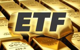 SSI dự báo: Quỹ ETF FTSE Vietnam có thể thêm VRE