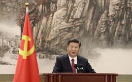 Trung Quốc đề xuất bỏ giới hạn 2 nhiệm kỳ đối với Chủ tịch nước
