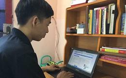 Cách tra cứu thông tin BHXH trên mạng