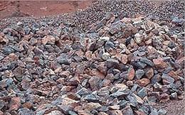 Giá quặng sắt sẽ giảm trong 5 năm tới